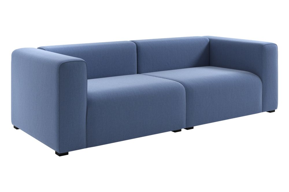 https://res.cloudinary.com/clippings/image/upload/t_big/dpr_auto,f_auto,w_auto/v1561040674/products/mags-soft-25-seater-sofa-hay-hay-clippings-11234021.jpg