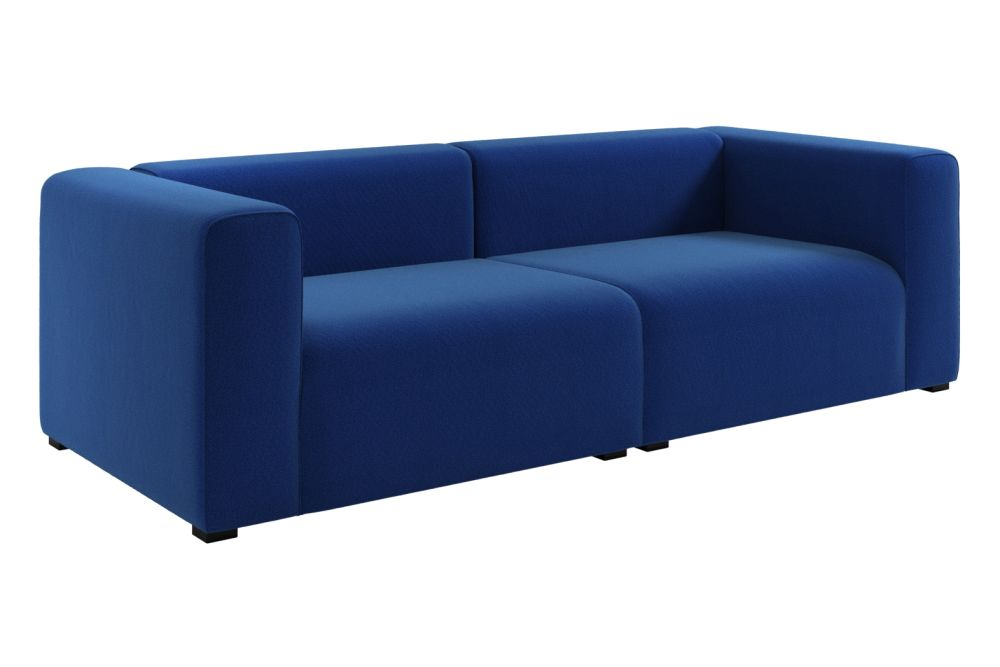 https://res.cloudinary.com/clippings/image/upload/t_big/dpr_auto,f_auto,w_auto/v1561040674/products/mags-soft-25-seater-sofa-hay-hay-clippings-11234035.jpg