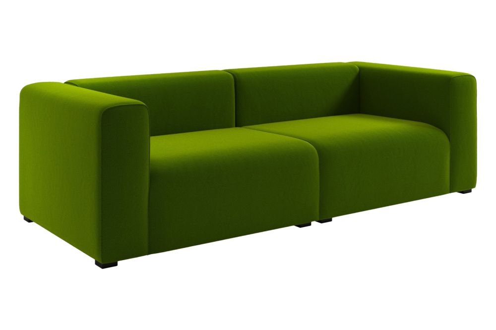 https://res.cloudinary.com/clippings/image/upload/t_big/dpr_auto,f_auto,w_auto/v1561040674/products/mags-soft-25-seater-sofa-hay-hay-clippings-11234053.jpg
