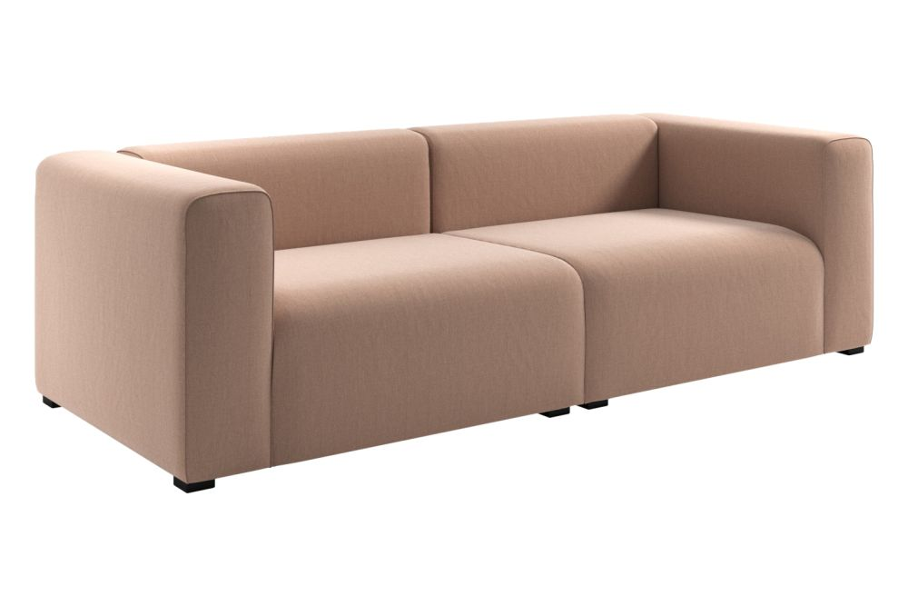 https://res.cloudinary.com/clippings/image/upload/t_big/dpr_auto,f_auto,w_auto/v1561040674/products/mags-soft-25-seater-sofa-hay-hay-clippings-11234061.jpg