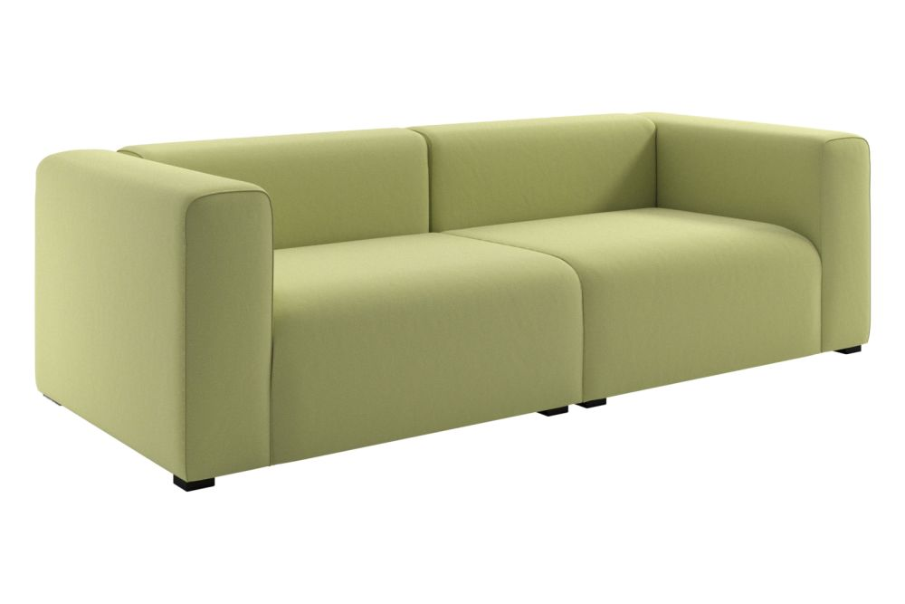https://res.cloudinary.com/clippings/image/upload/t_big/dpr_auto,f_auto,w_auto/v1561040675/products/mags-soft-25-seater-sofa-hay-hay-clippings-11234028.jpg