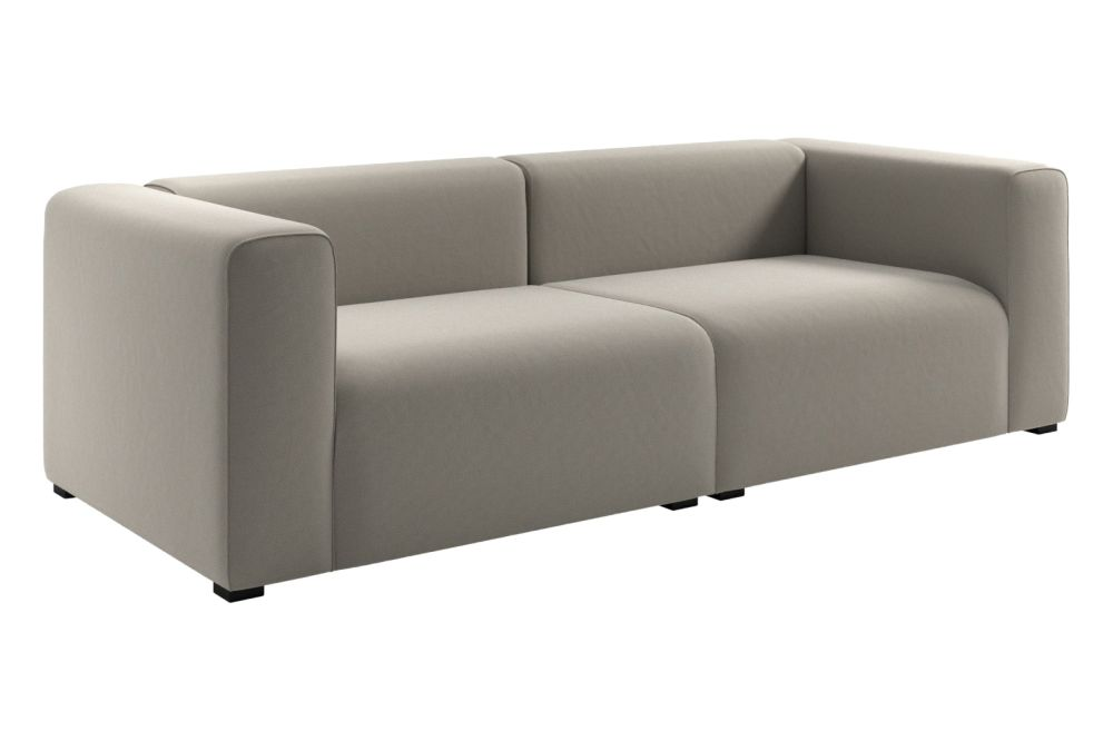 https://res.cloudinary.com/clippings/image/upload/t_big/dpr_auto,f_auto,w_auto/v1561040675/products/mags-soft-25-seater-sofa-hay-hay-clippings-11234030.jpg