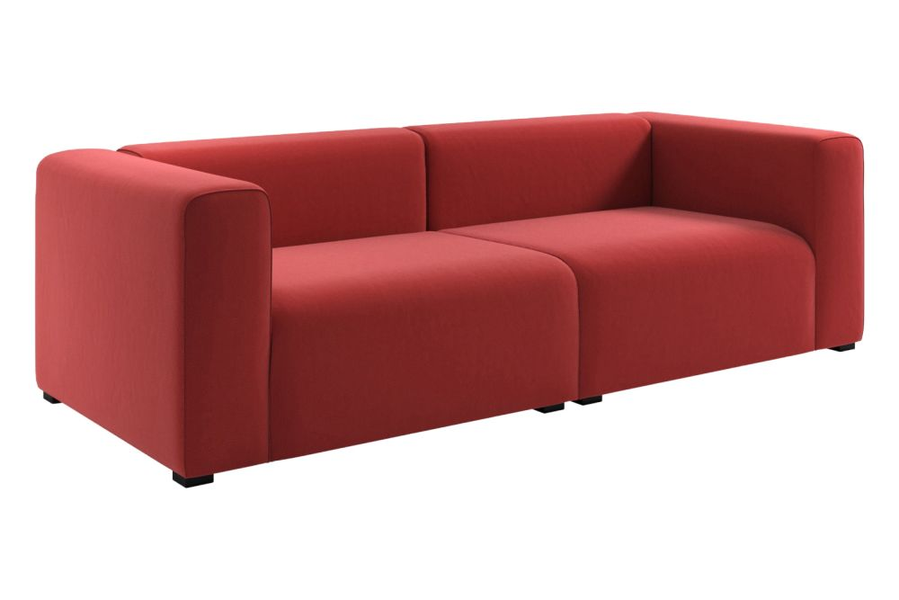 https://res.cloudinary.com/clippings/image/upload/t_big/dpr_auto,f_auto,w_auto/v1561040675/products/mags-soft-25-seater-sofa-hay-hay-clippings-11234042.jpg