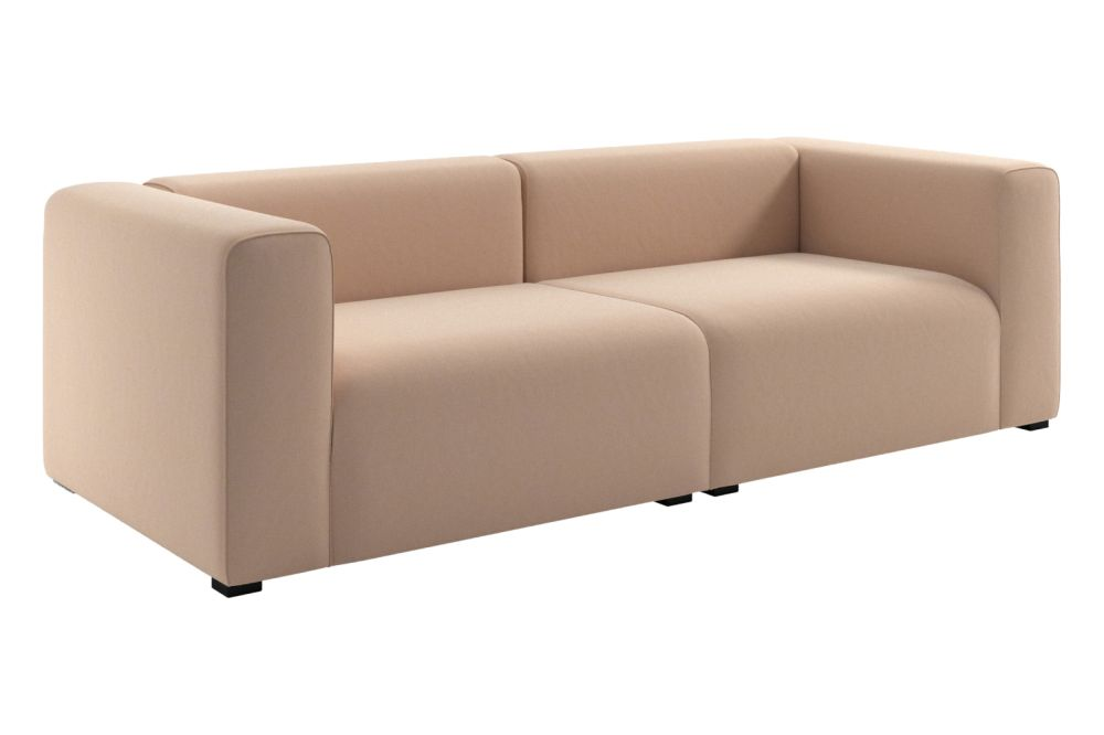 https://res.cloudinary.com/clippings/image/upload/t_big/dpr_auto,f_auto,w_auto/v1561040675/products/mags-soft-25-seater-sofa-hay-hay-clippings-11234051.jpg