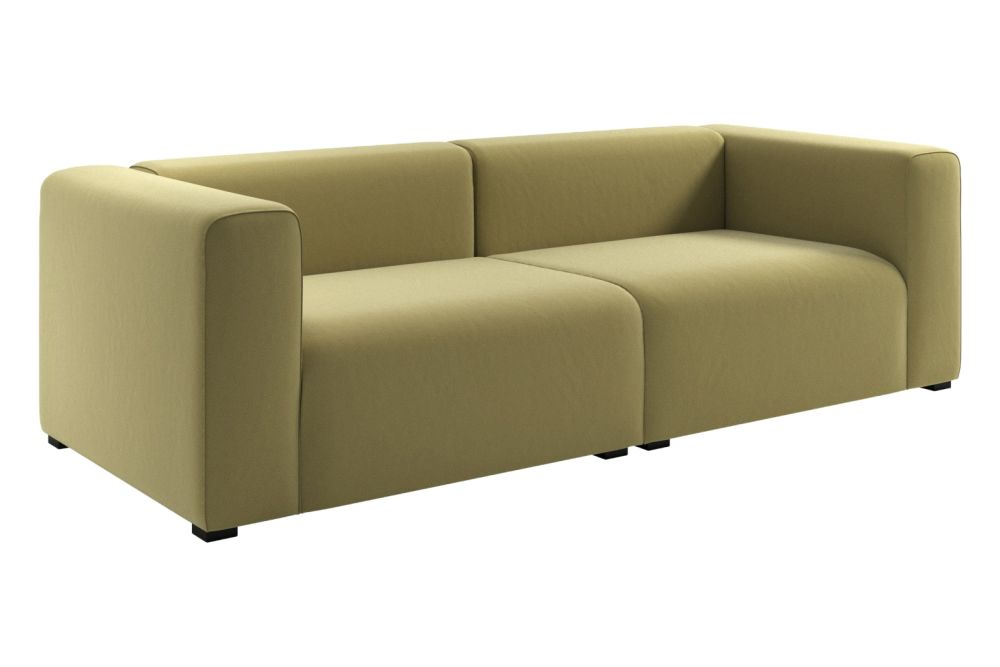 https://res.cloudinary.com/clippings/image/upload/t_big/dpr_auto,f_auto,w_auto/v1561040675/products/mags-soft-25-seater-sofa-hay-hay-clippings-11234054.jpg