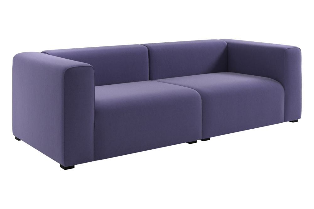 Wondrous Shop Mags Soft 2 5 Seater Sofa Ibusinesslaw Wood Chair Design Ideas Ibusinesslaworg