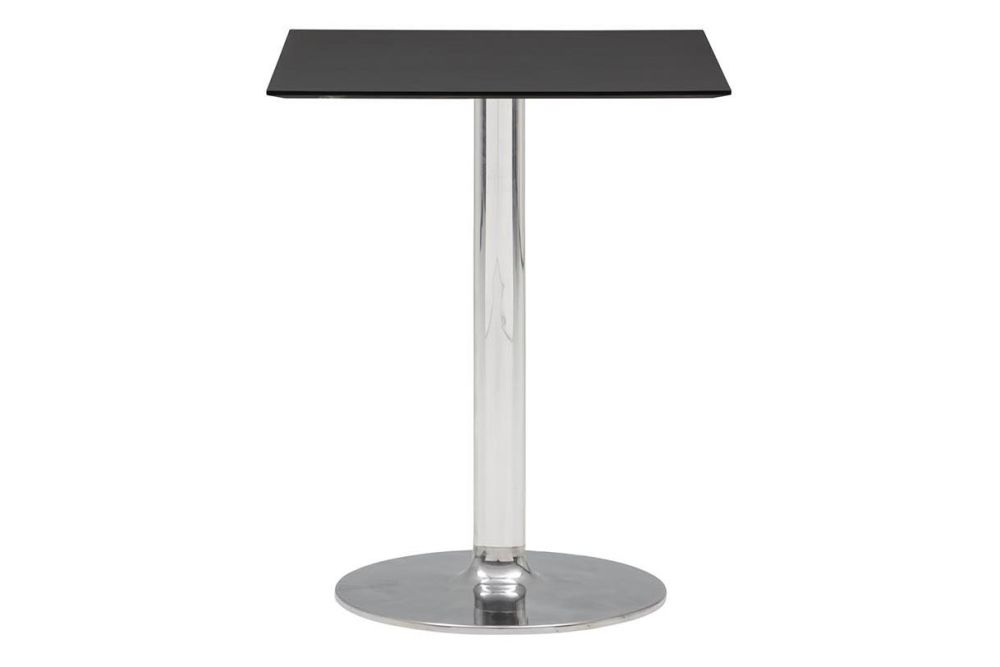 https://res.cloudinary.com/clippings/image/upload/t_big/dpr_auto,f_auto,w_auto/v1561088080/products/dual-square-table-set-of-2-aluminium-finish-white-premium-finish-and-wood-lacquers-610-andreu-world-lievore-altherr-molina-clippings-11231861.jpg