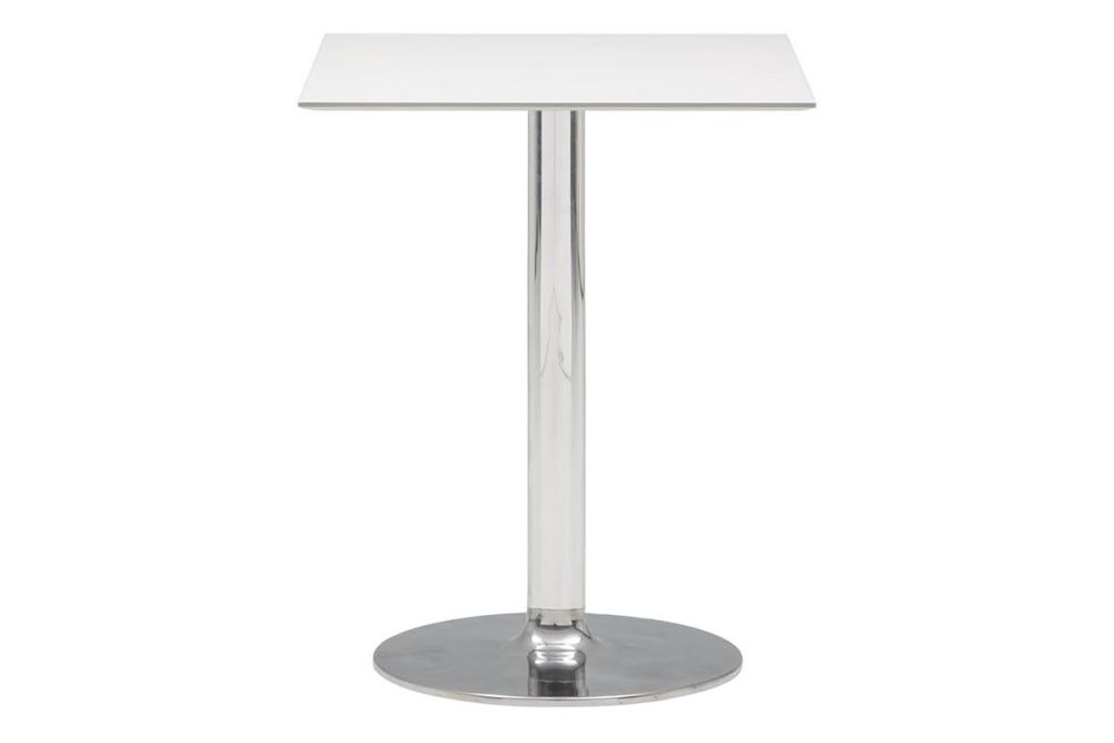 https://res.cloudinary.com/clippings/image/upload/t_big/dpr_auto,f_auto,w_auto/v1561088086/products/dual-square-table-set-of-2-andreu-world-lievore-altherr-molina-clippings-11234573.jpg