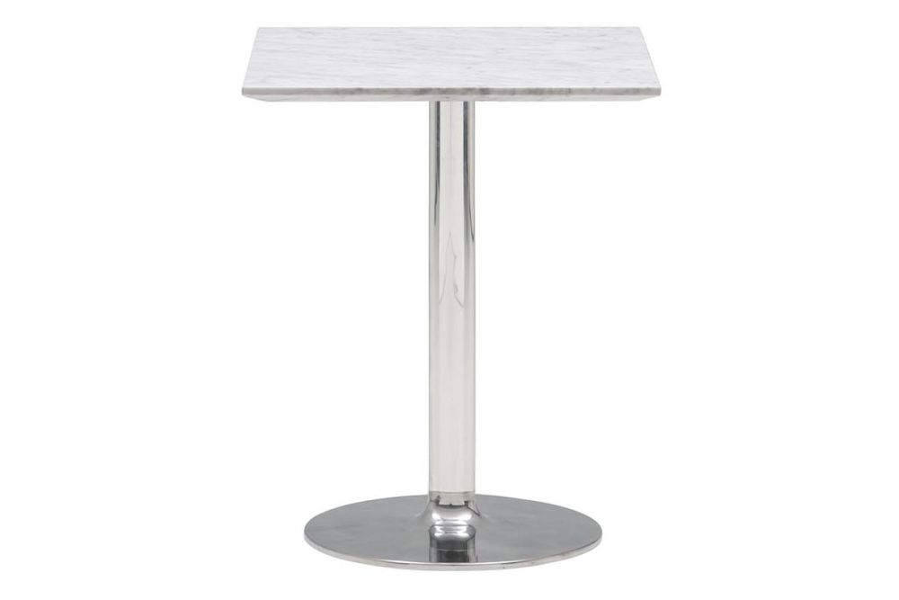 https://res.cloudinary.com/clippings/image/upload/t_big/dpr_auto,f_auto,w_auto/v1561088086/products/dual-square-table-set-of-2-andreu-world-lievore-altherr-molina-clippings-11234574.jpg