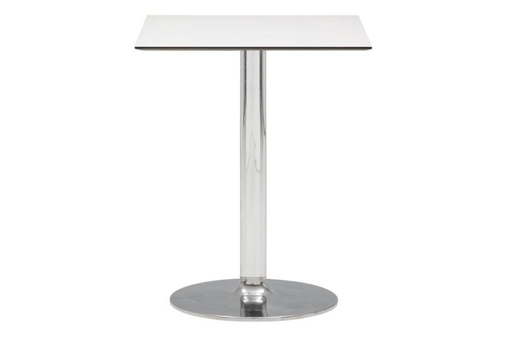 https://res.cloudinary.com/clippings/image/upload/t_big/dpr_auto,f_auto,w_auto/v1561088086/products/dual-square-table-set-of-2-andreu-world-lievore-altherr-molina-clippings-11234575.jpg