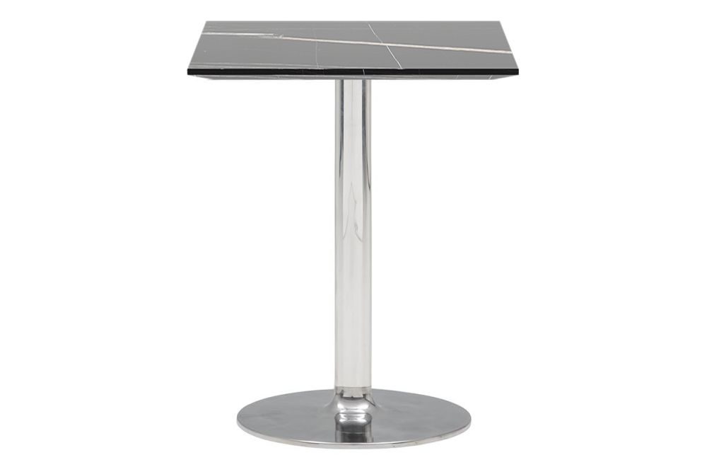 https://res.cloudinary.com/clippings/image/upload/t_big/dpr_auto,f_auto,w_auto/v1561088086/products/dual-square-table-set-of-2-andreu-world-lievore-altherr-molina-clippings-11234577.jpg