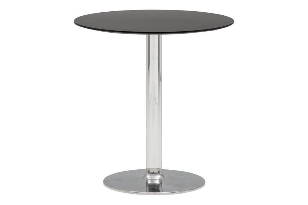 https://res.cloudinary.com/clippings/image/upload/t_big/dpr_auto,f_auto,w_auto/v1561090119/products/dual-round-table-set-of-2-aluminium-finish-white-premium-finish-and-wood-lacquers-610-andreu-world-lievore-altherr-molina-clippings-11231863.jpg