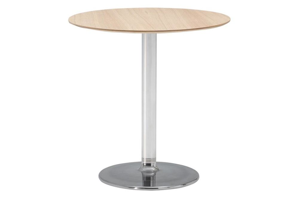 https://res.cloudinary.com/clippings/image/upload/t_big/dpr_auto,f_auto,w_auto/v1561090123/products/dual-round-table-set-of-2-andreu-world-lievore-altherr-molina-clippings-11234578.jpg