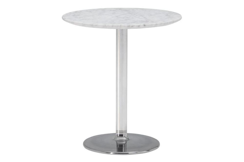 https://res.cloudinary.com/clippings/image/upload/t_big/dpr_auto,f_auto,w_auto/v1561090123/products/dual-round-table-set-of-2-andreu-world-lievore-altherr-molina-clippings-11234579.jpg