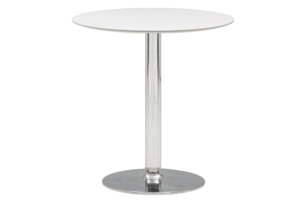https://res.cloudinary.com/clippings/image/upload/t_big/dpr_auto,f_auto,w_auto/v1561090123/products/dual-round-table-set-of-2-andreu-world-lievore-altherr-molina-clippings-11234581.jpg