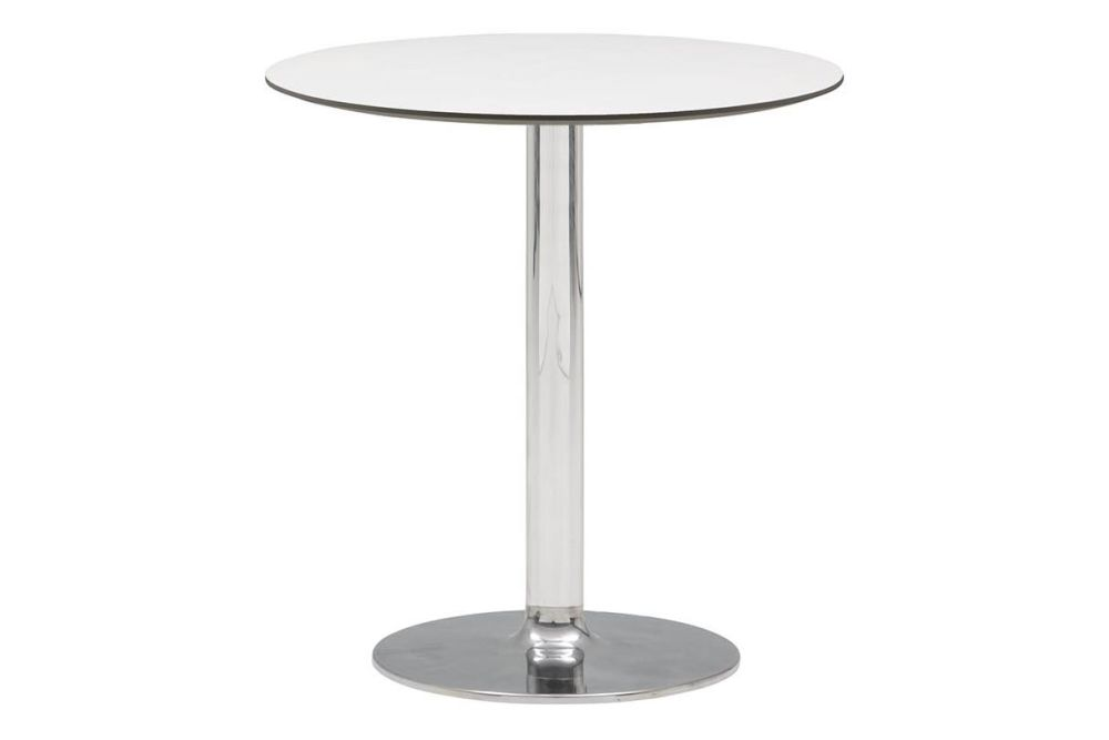 https://res.cloudinary.com/clippings/image/upload/t_big/dpr_auto,f_auto,w_auto/v1561090124/products/dual-round-table-set-of-2-andreu-world-lievore-altherr-molina-clippings-11234582.jpg