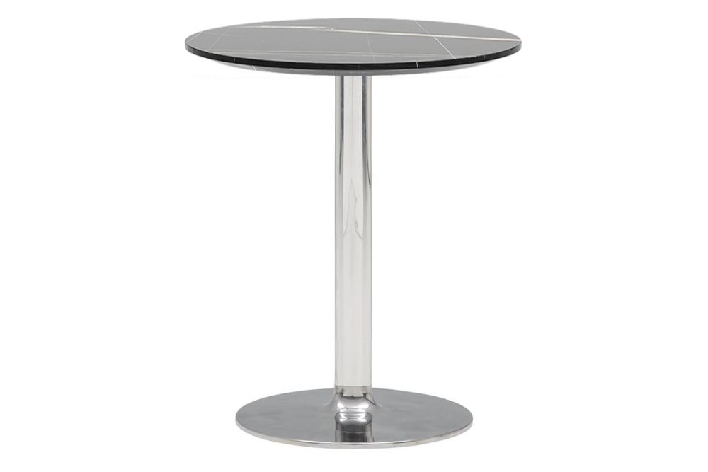 https://res.cloudinary.com/clippings/image/upload/t_big/dpr_auto,f_auto,w_auto/v1561090124/products/dual-round-table-set-of-2-andreu-world-lievore-altherr-molina-clippings-11234583.jpg