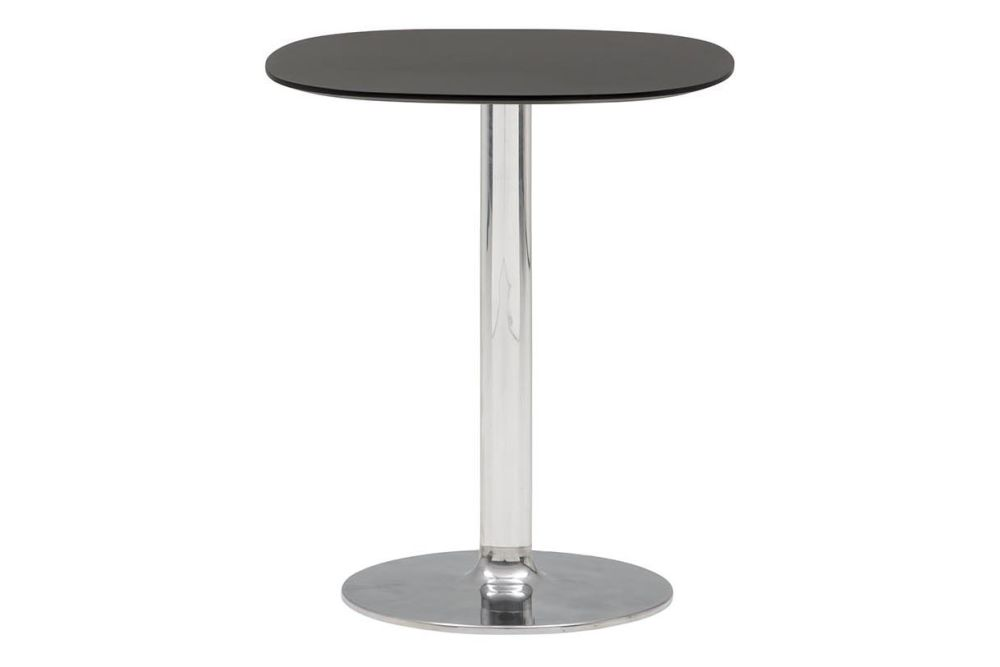 https://res.cloudinary.com/clippings/image/upload/t_big/dpr_auto,f_auto,w_auto/v1561092837/products/dual-ellipse-table-set-of-2-aluminium-finish-white-premium-finish-and-wood-lacquers-610-andreu-world-lievore-altherr-molina-clippings-11231862.jpg