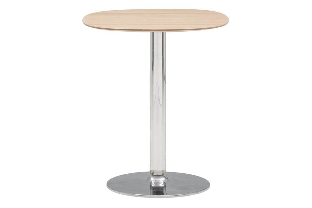 https://res.cloudinary.com/clippings/image/upload/t_big/dpr_auto,f_auto,w_auto/v1561092841/products/dual-ellipse-table-set-of-2-andreu-world-lievore-altherr-molina-clippings-11234584.jpg