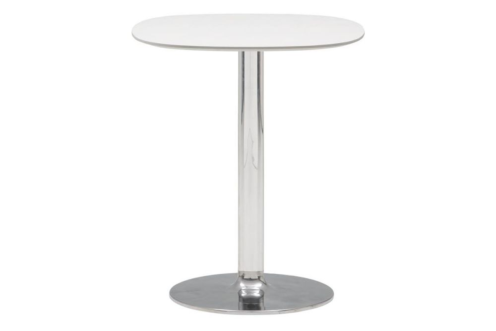 https://res.cloudinary.com/clippings/image/upload/t_big/dpr_auto,f_auto,w_auto/v1561092842/products/dual-ellipse-table-set-of-2-andreu-world-lievore-altherr-molina-clippings-11234585.jpg