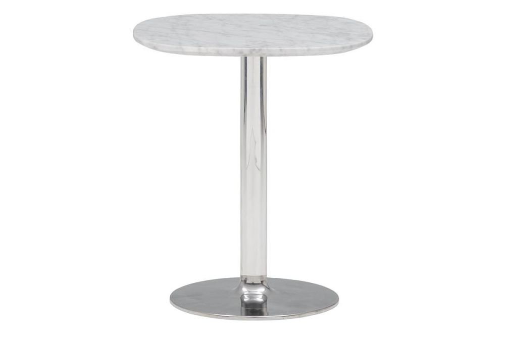 https://res.cloudinary.com/clippings/image/upload/t_big/dpr_auto,f_auto,w_auto/v1561092842/products/dual-ellipse-table-set-of-2-andreu-world-lievore-altherr-molina-clippings-11234586.jpg