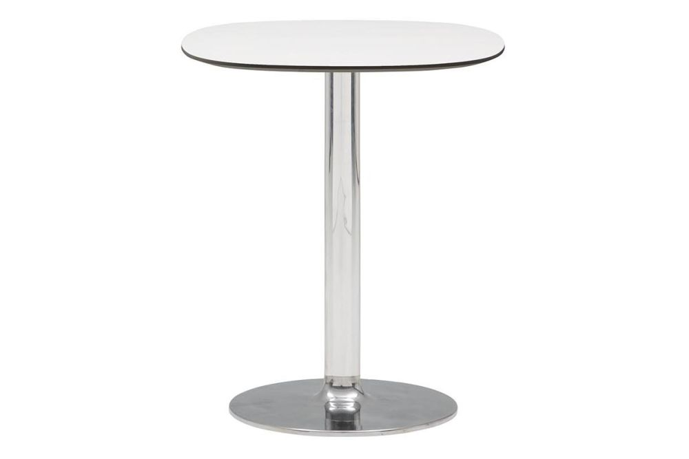https://res.cloudinary.com/clippings/image/upload/t_big/dpr_auto,f_auto,w_auto/v1561092842/products/dual-ellipse-table-set-of-2-andreu-world-lievore-altherr-molina-clippings-11234587.jpg