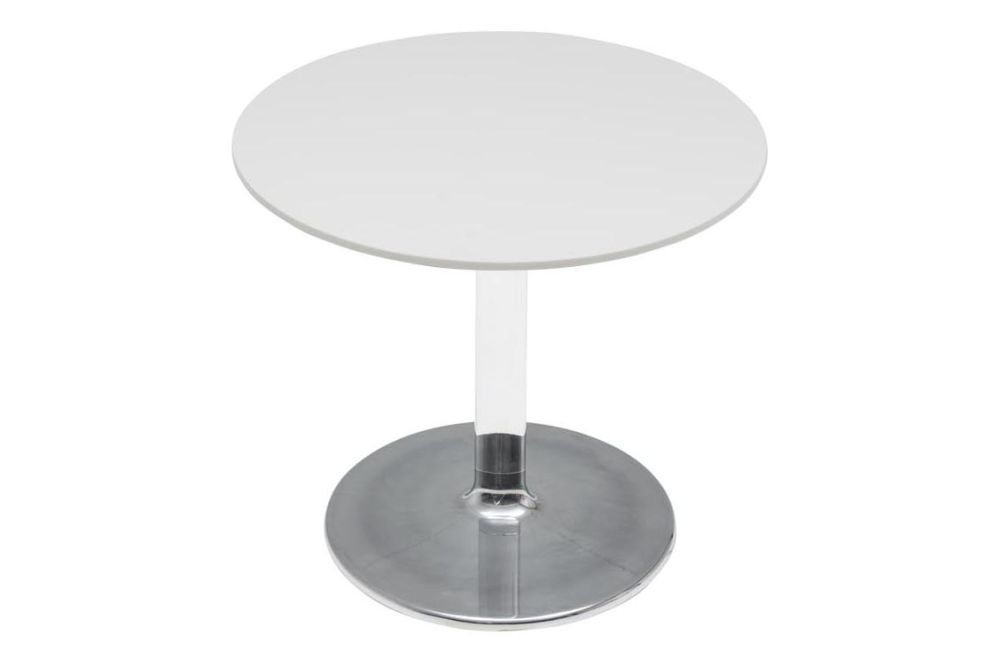 https://res.cloudinary.com/clippings/image/upload/t_big/dpr_auto,f_auto,w_auto/v1561096248/products/dual-round-coffee-table-set-of-2-aluminium-finish-white-premium-finish-and-wood-lacquers-610-andreu-world-lievore-altherr-molina-clippings-11231940.jpg
