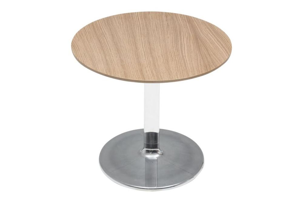 https://res.cloudinary.com/clippings/image/upload/t_big/dpr_auto,f_auto,w_auto/v1561096255/products/dual-round-coffee-table-set-of-2-andreu-world-lievore-altherr-molina-clippings-11234659.jpg