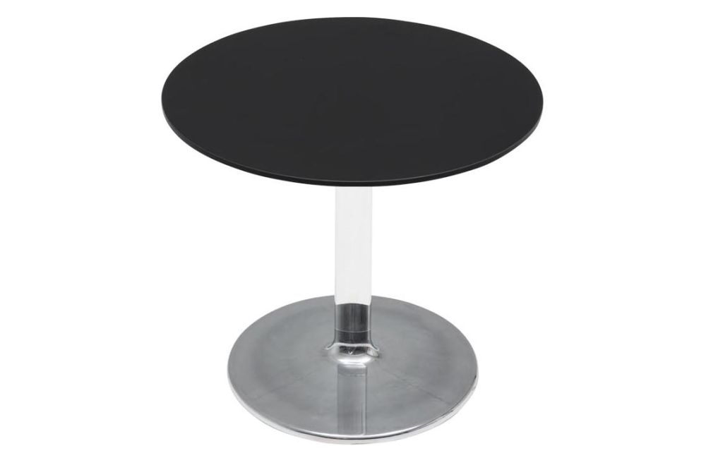 https://res.cloudinary.com/clippings/image/upload/t_big/dpr_auto,f_auto,w_auto/v1561096256/products/dual-round-coffee-table-set-of-2-andreu-world-lievore-altherr-molina-clippings-11234661.jpg