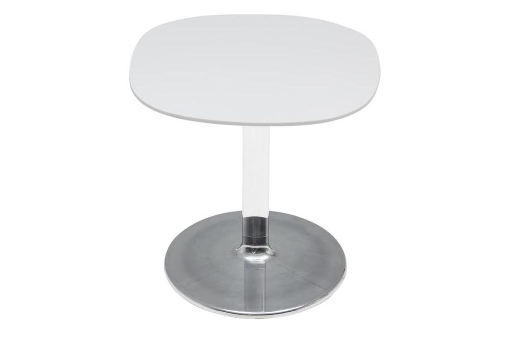 https://res.cloudinary.com/clippings/image/upload/t_big/dpr_auto,f_auto,w_auto/v1561096816/products/dual-ellipse-coffee-table-set-of-2-aluminium-finish-white-premium-finish-and-wood-lacquers-610-andreu-world-lievore-altherr-molina-clippings-11231939.jpg