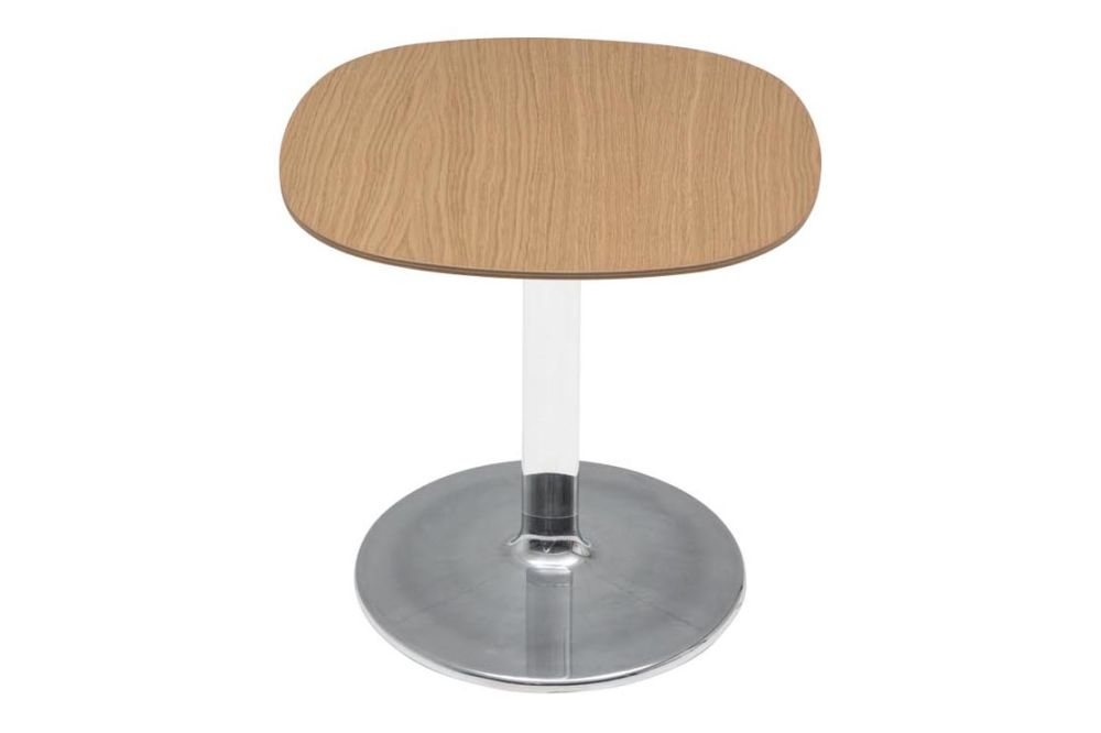 https://res.cloudinary.com/clippings/image/upload/t_big/dpr_auto,f_auto,w_auto/v1561096821/products/dual-ellipse-coffee-table-set-of-2-andreu-world-lievore-altherr-molina-clippings-11234663.jpg