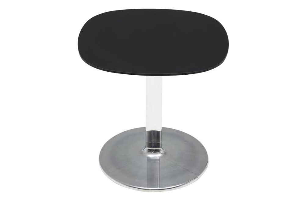 https://res.cloudinary.com/clippings/image/upload/t_big/dpr_auto,f_auto,w_auto/v1561096822/products/dual-ellipse-coffee-table-set-of-2-andreu-world-lievore-altherr-molina-clippings-11234666.jpg