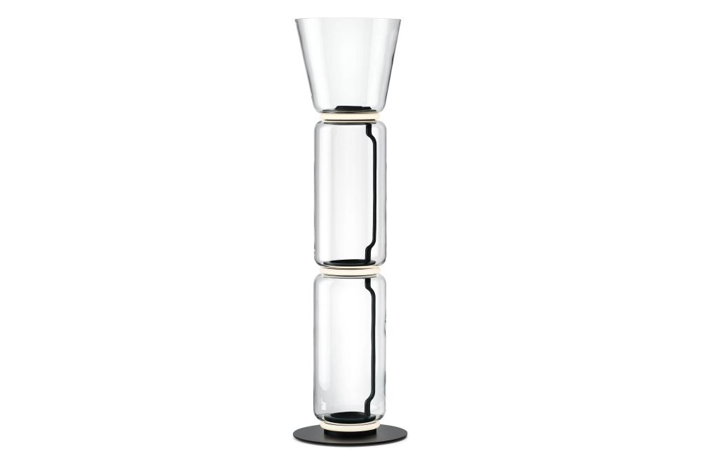 https://res.cloudinary.com/clippings/image/upload/t_big/dpr_auto,f_auto,w_auto/v1561100379/products/noctambule-high-cylinder-cone-floor-lamp-flos-konstantin-grcic-clippings-11234677.jpg