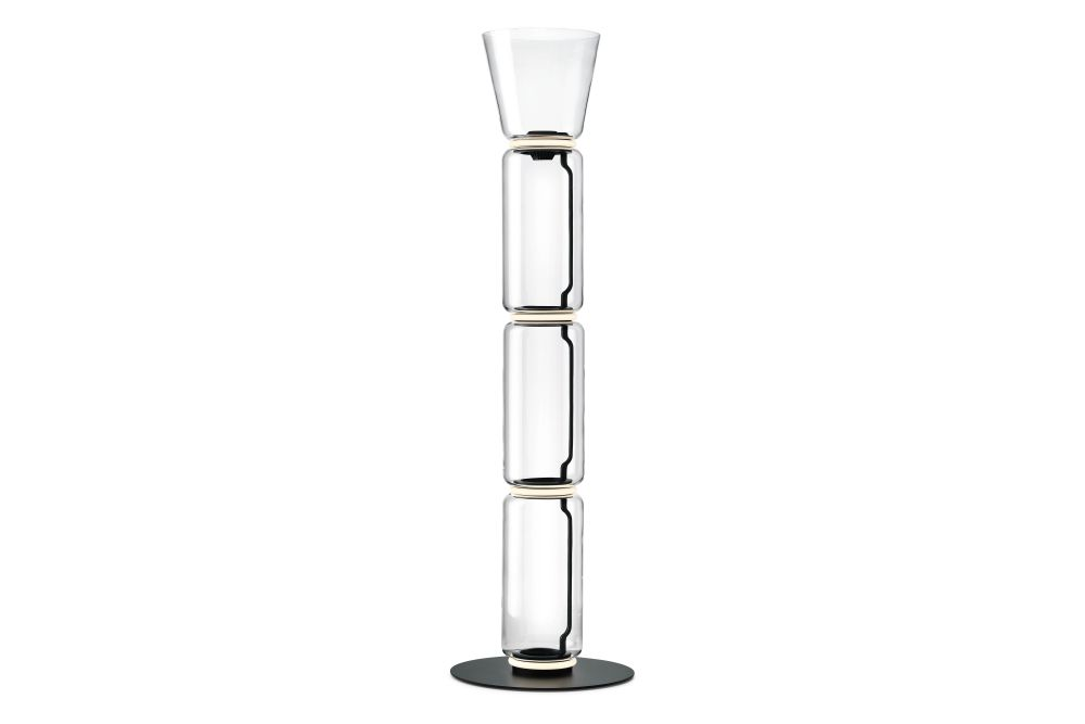 https://res.cloudinary.com/clippings/image/upload/t_big/dpr_auto,f_auto,w_auto/v1561100414/products/noctambule-high-cylinder-cone-floor-lamp-flos-konstantin-grcic-clippings-11234678.jpg