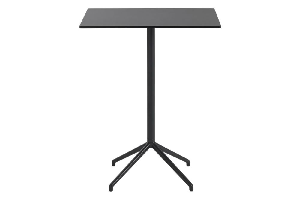 https://res.cloudinary.com/clippings/image/upload/t_big/dpr_auto,f_auto,w_auto/v1561102137/products/still-cafe-table-rectangular-top-medium-muuto-iskos-berlin-clippings-11234711.jpg