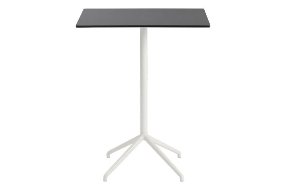 https://res.cloudinary.com/clippings/image/upload/t_big/dpr_auto,f_auto,w_auto/v1561102137/products/still-cafe-table-rectangular-top-medium-muuto-iskos-berlin-clippings-11234713.jpg