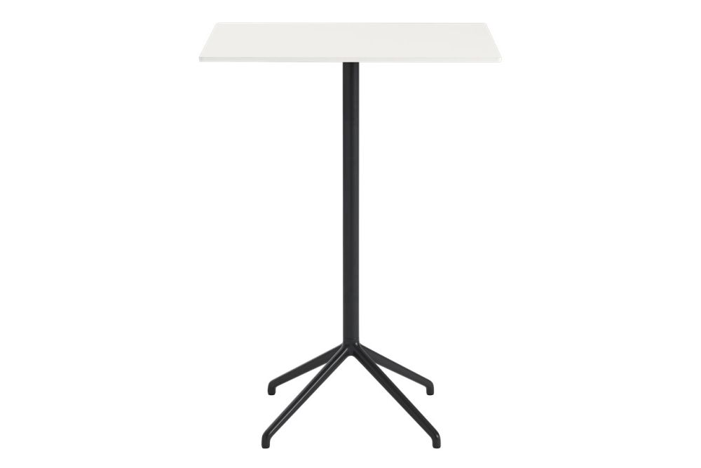 https://res.cloudinary.com/clippings/image/upload/t_big/dpr_auto,f_auto,w_auto/v1561102309/products/still-cafe-table-rectangular-top-high-muuto-iskos-berlin-clippings-11234714.jpg