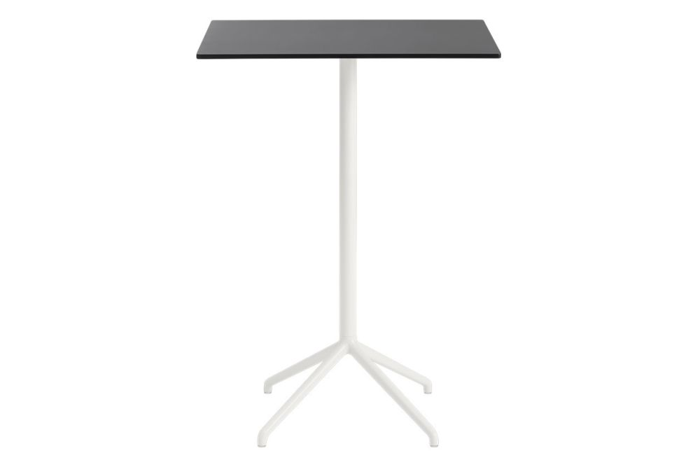 https://res.cloudinary.com/clippings/image/upload/t_big/dpr_auto,f_auto,w_auto/v1561102309/products/still-cafe-table-rectangular-top-high-muuto-iskos-berlin-clippings-11234715.jpg