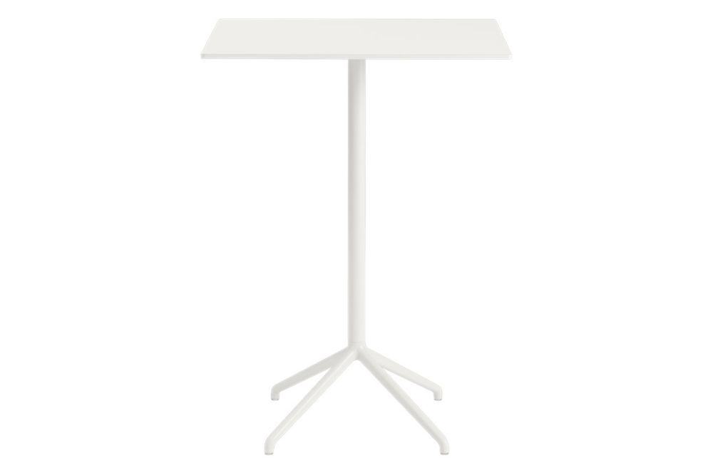 https://res.cloudinary.com/clippings/image/upload/t_big/dpr_auto,f_auto,w_auto/v1561102309/products/still-cafe-table-rectangular-top-high-muuto-iskos-berlin-clippings-11234716.jpg