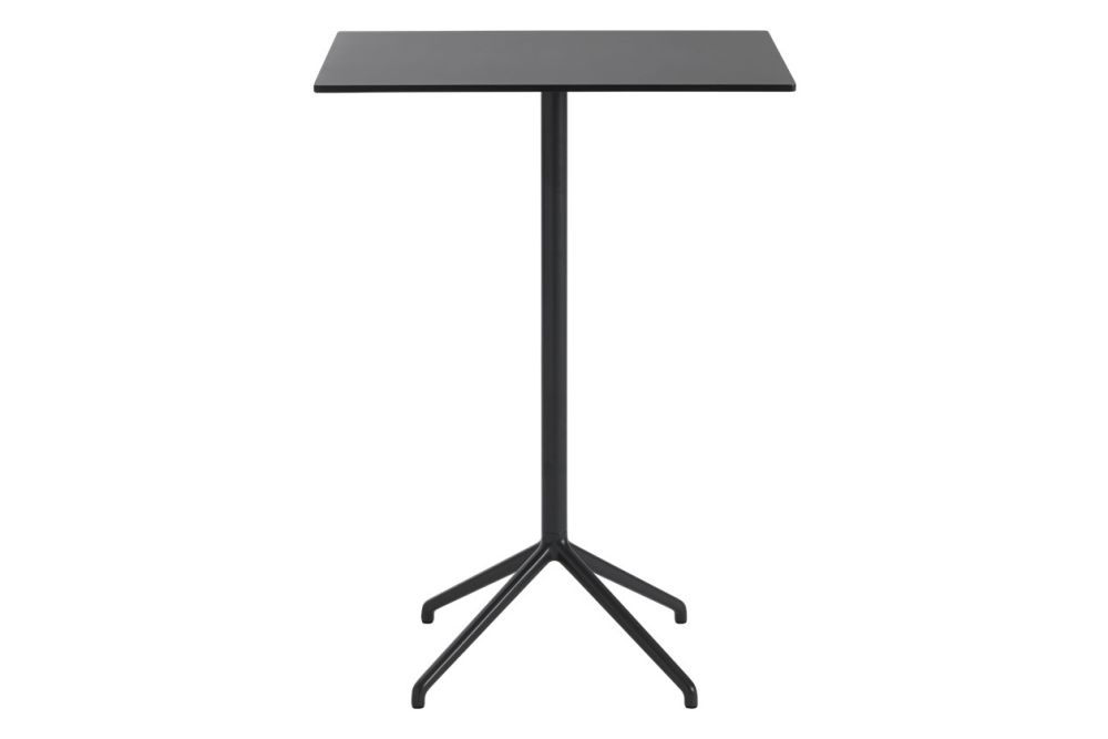 https://res.cloudinary.com/clippings/image/upload/t_big/dpr_auto,f_auto,w_auto/v1561102342/products/still-cafe-table-rectangular-top-high-muuto-iskos-berlin-clippings-11234717.jpg