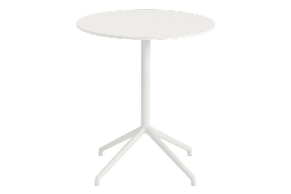 https://res.cloudinary.com/clippings/image/upload/t_big/dpr_auto,f_auto,w_auto/v1561102494/products/still-cafe-table-round-top-low-muuto-iskos-berlin-clippings-11234719.jpg