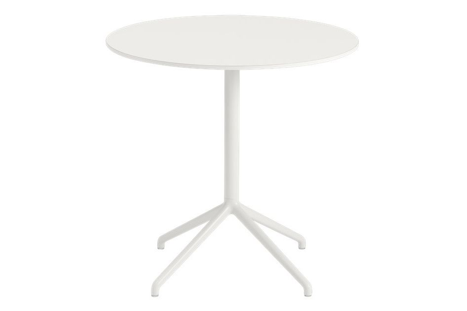 https://res.cloudinary.com/clippings/image/upload/t_big/dpr_auto,f_auto,w_auto/v1561102495/products/still-cafe-table-round-top-low-muuto-iskos-berlin-clippings-11234721.jpg