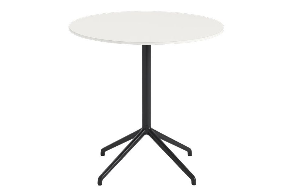 https://res.cloudinary.com/clippings/image/upload/t_big/dpr_auto,f_auto,w_auto/v1561102495/products/still-cafe-table-round-top-low-muuto-iskos-berlin-clippings-11234725.jpg