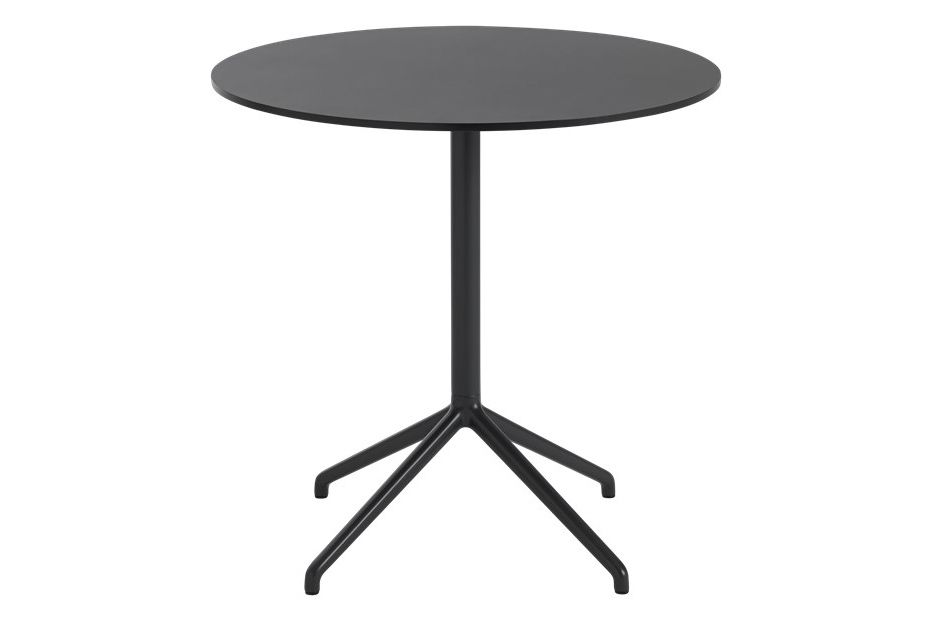 https://res.cloudinary.com/clippings/image/upload/t_big/dpr_auto,f_auto,w_auto/v1561102496/products/still-cafe-table-round-top-low-muuto-iskos-berlin-clippings-11234724.jpg