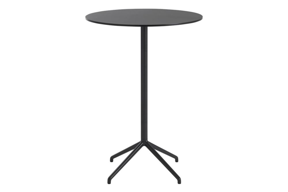 https://res.cloudinary.com/clippings/image/upload/t_big/dpr_auto,f_auto,w_auto/v1561103349/products/still-cafe-table-round-top-high-muuto-iskos-berlin-clippings-11234751.jpg