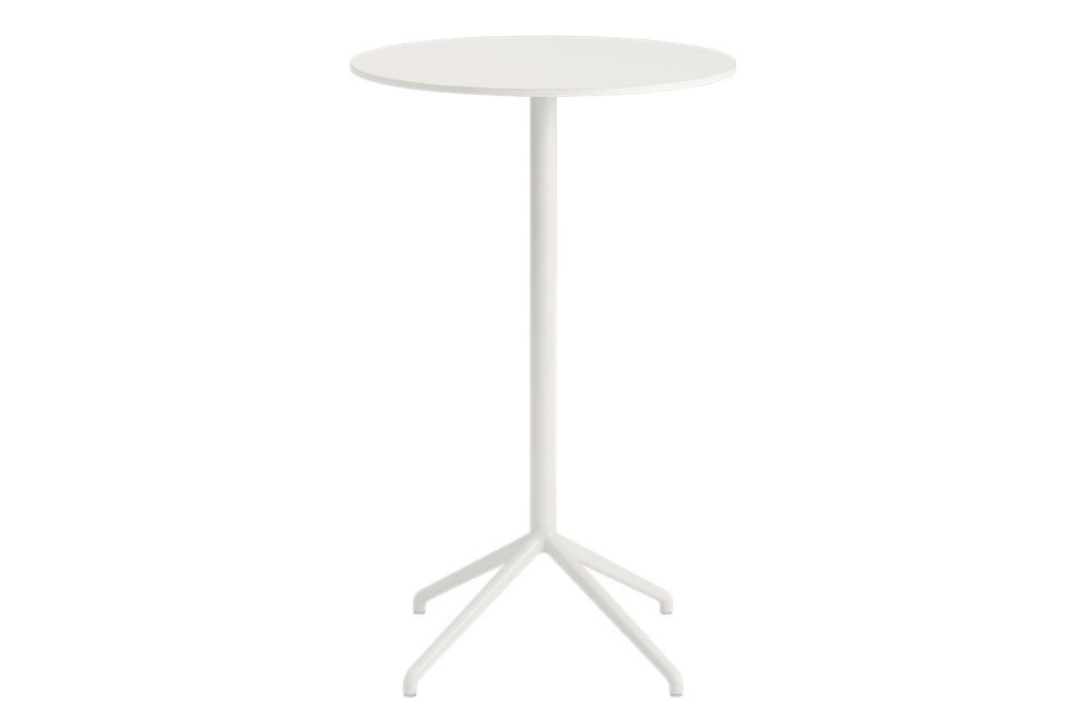https://res.cloudinary.com/clippings/image/upload/t_big/dpr_auto,f_auto,w_auto/v1561103349/products/still-cafe-table-round-top-high-muuto-iskos-berlin-clippings-11234753.jpg