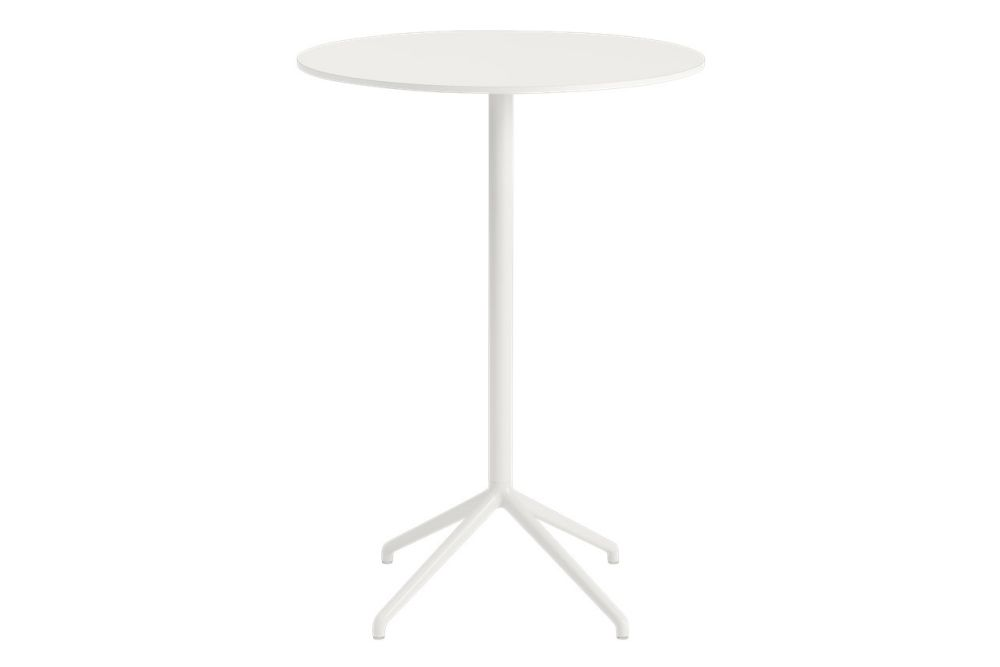 https://res.cloudinary.com/clippings/image/upload/t_big/dpr_auto,f_auto,w_auto/v1561103349/products/still-cafe-table-round-top-high-muuto-iskos-berlin-clippings-11234754.jpg