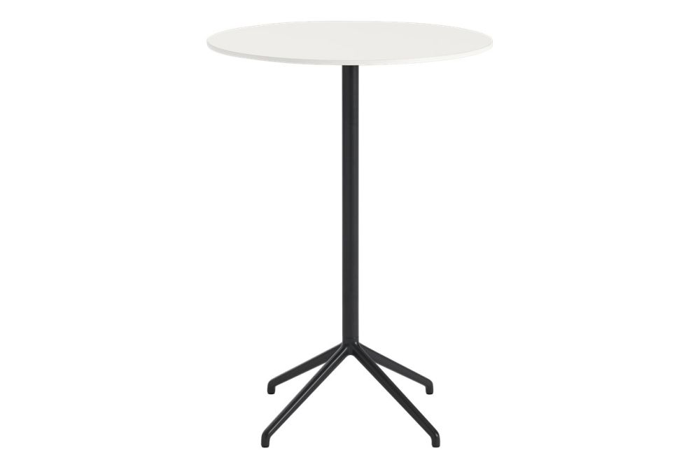 https://res.cloudinary.com/clippings/image/upload/t_big/dpr_auto,f_auto,w_auto/v1561103349/products/still-cafe-table-round-top-high-muuto-iskos-berlin-clippings-11234755.jpg