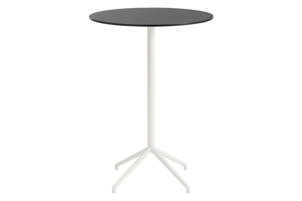 https://res.cloudinary.com/clippings/image/upload/t_big/dpr_auto,f_auto,w_auto/v1561103349/products/still-cafe-table-round-top-high-muuto-iskos-berlin-clippings-11234757.jpg