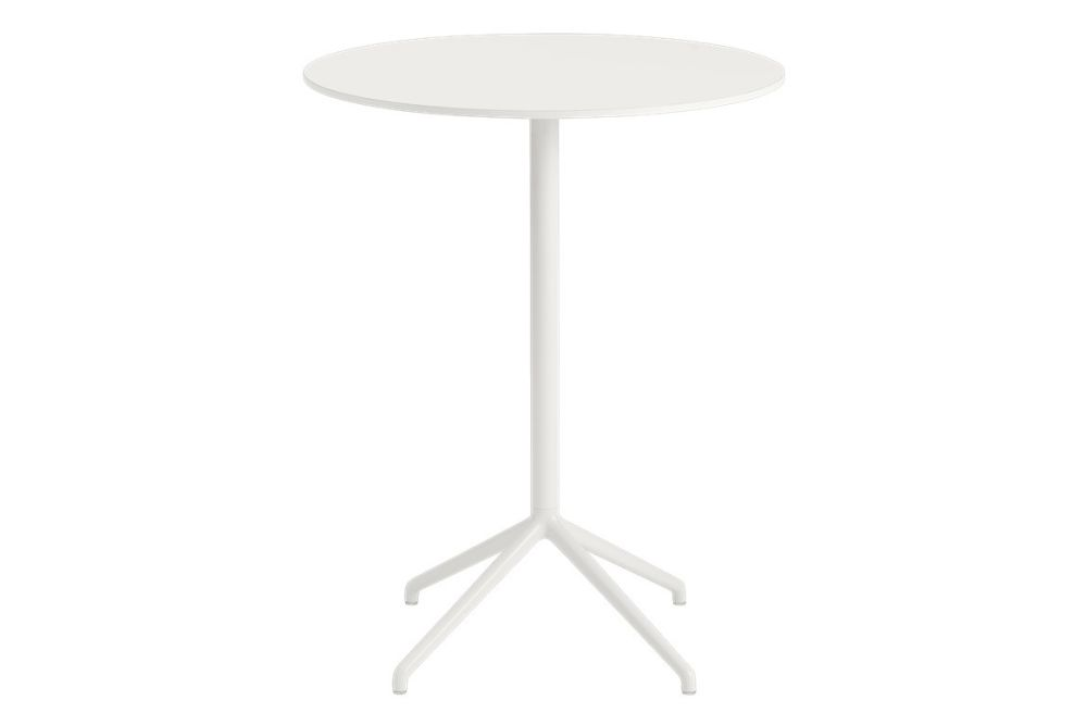 https://res.cloudinary.com/clippings/image/upload/t_big/dpr_auto,f_auto,w_auto/v1561103535/products/still-cafe-table-round-top-medium-muuto-iskos-berlin-clippings-11234762.jpg